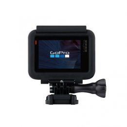 Aksiyon Kamerası - 4K (Günlük)