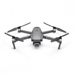 Drone - 4K (Günlük)